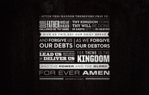 the-lords-prayer_1600x1024-black