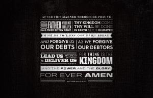 the-lords-prayer_1600x1024-black