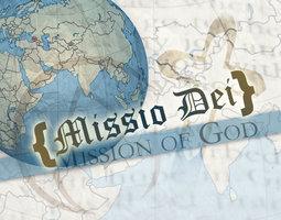 worship_background___missio_dei_by_imaginaryunicorn-d4llmz4