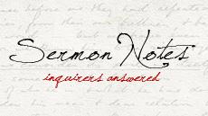 20110217_spurgeons-sermon-notes-inquirers-answered_medium_img