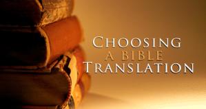 bibletransimage4