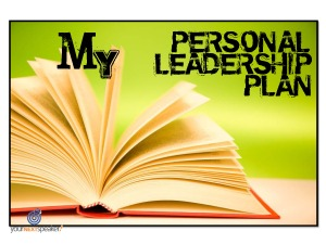 Personal_Leadership_Plan_Page_1