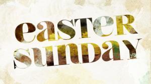 easter2012-slide