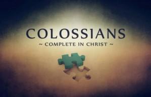 ColossiansSermons-620x400