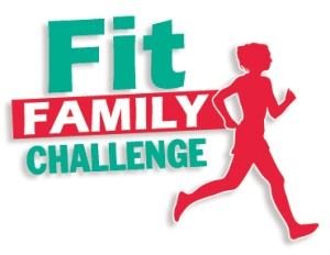 Fit-Family-Logo