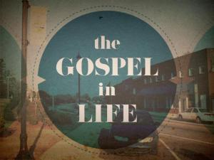 gospel%20in%20life