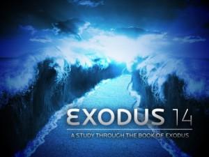 4210_Exodus_14_t_sm
