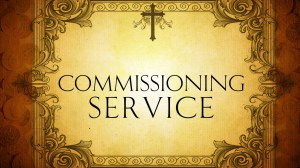 commissioning service_wide_t