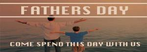 Fathers-day-Website