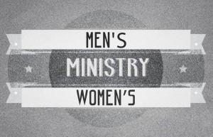 men_women_ministry_front4-1024x660