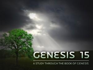 6040_Genesis_15_t_sm