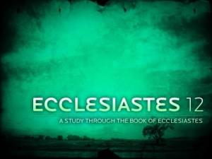 1900_Ecclesiastes_12_t_sm