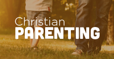 Christian-Parenting-230x120