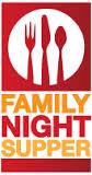 familynight