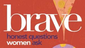 Womens-Brave-Banner