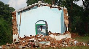 GFA-Odisha-India-damaged-church-persecution