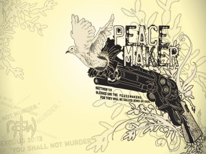 peacemaker-01