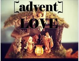 adventlove
