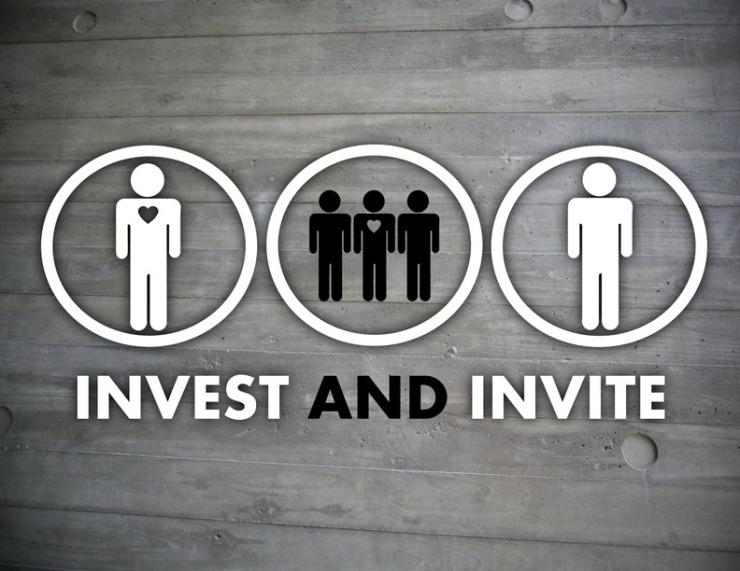 investandinvitemain